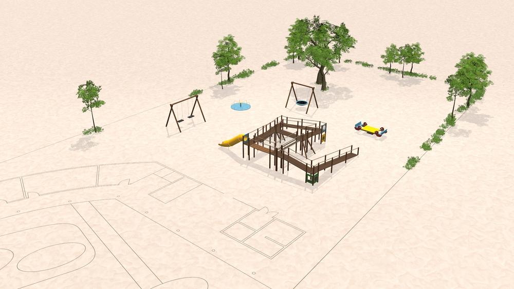 DA_playground_still_02.jpg