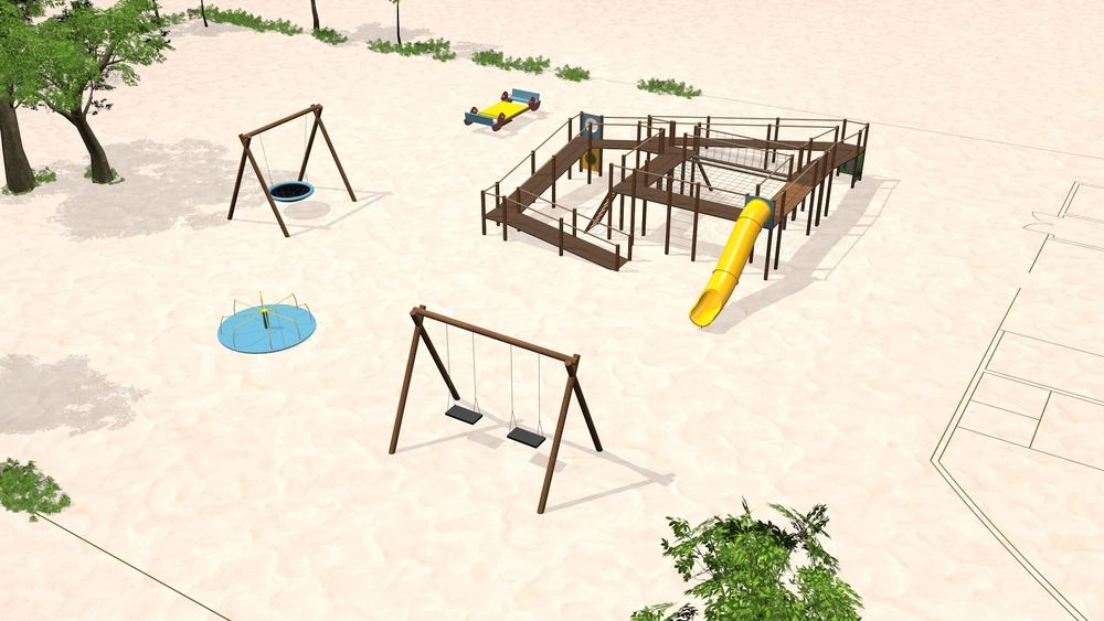 DA_playground_still_03.jpg