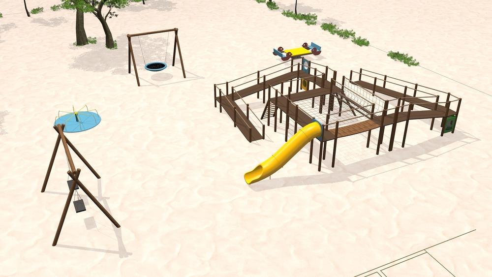 DA_playground_still_04.jpg