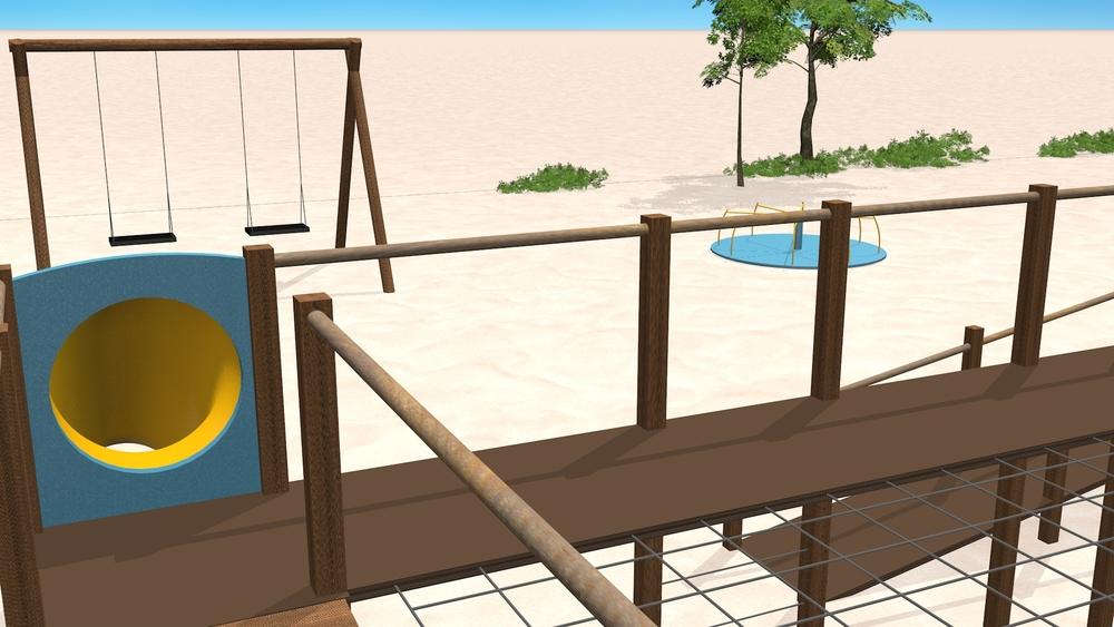 DA_playground_still_07.jpg