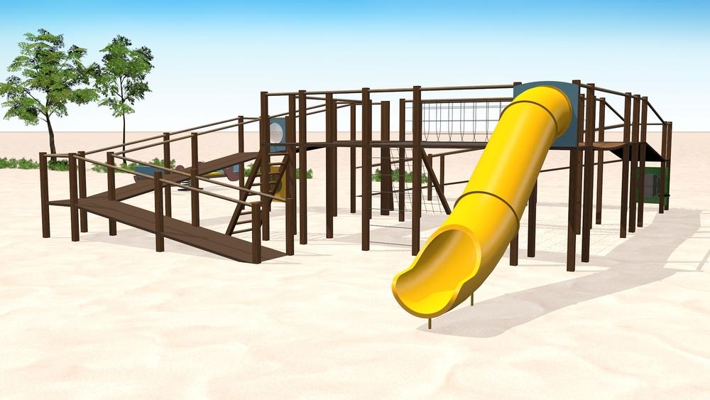 DA_playground_still_08.jpg