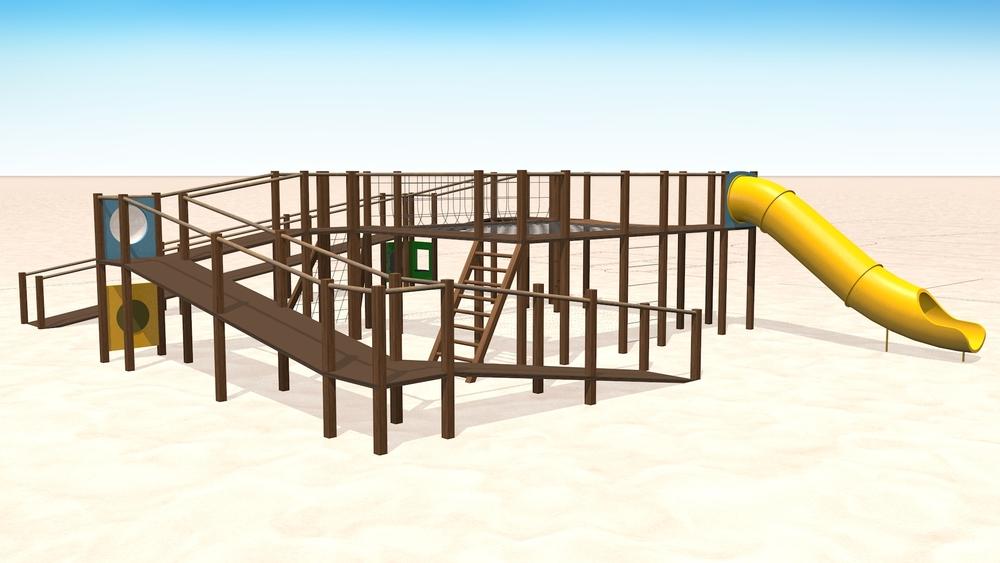 DA_playground_still_09.jpg