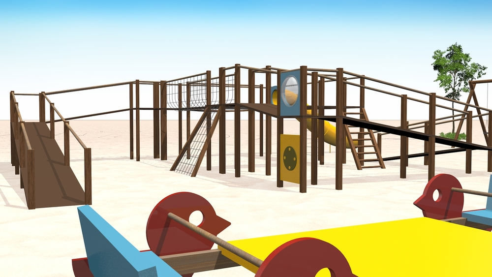 DA_playground_still_10.jpg