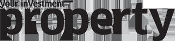 logo_yip.png