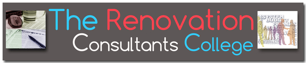 The Renovation Business Academy
