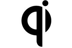Qi.png