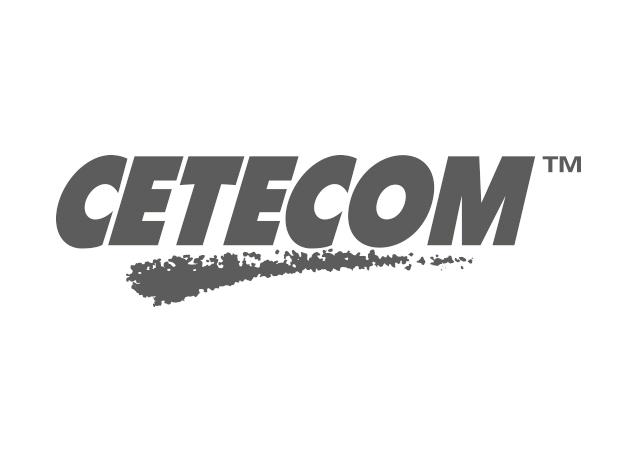 CETECOM.jpg