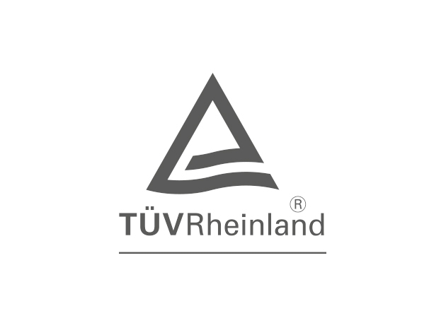 TUV Rheinland.jpg