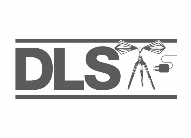 DLS.jpg