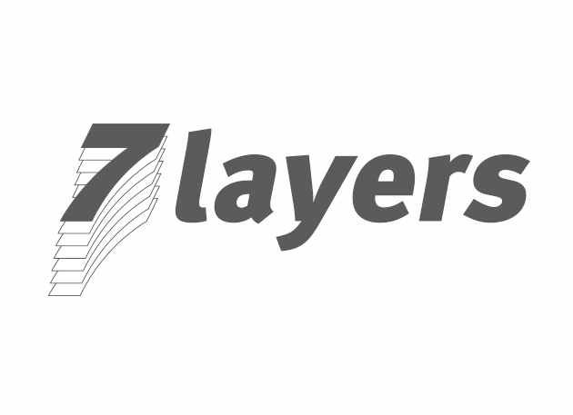 7Layers.jpg