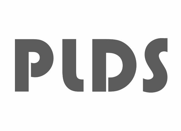 PLDS.jpg