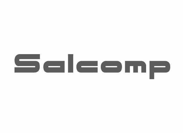 salcomp.jpg