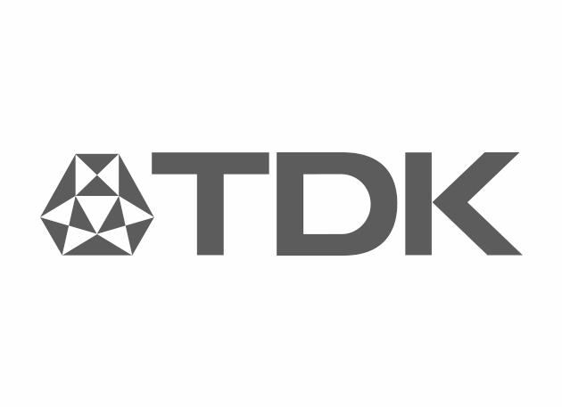 TDK.jpg