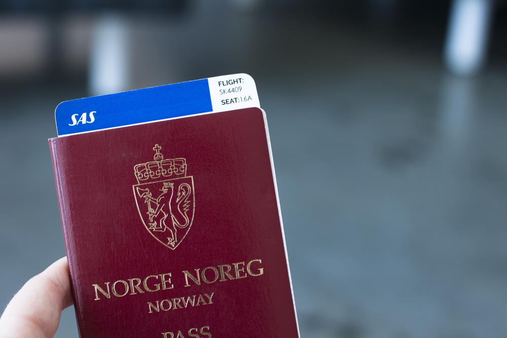 Swedavia_passport_ticket3.jpg