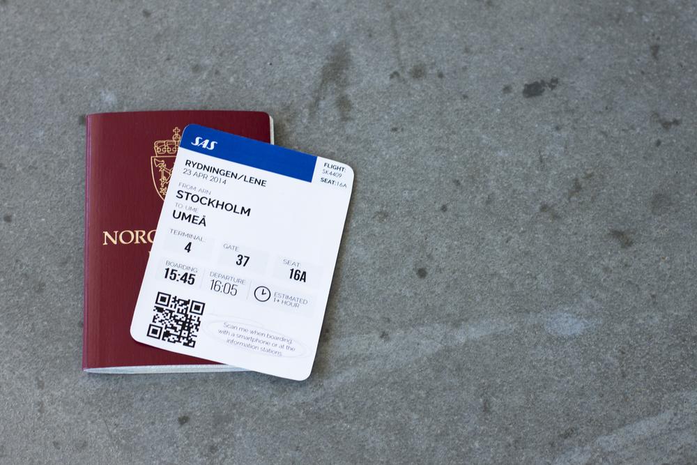 Swedavia_passport_ticket4.jpg