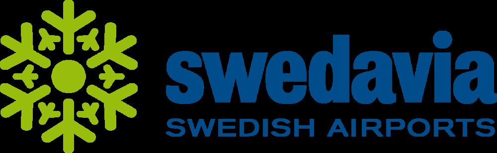 Swedavia_logo_2010.png