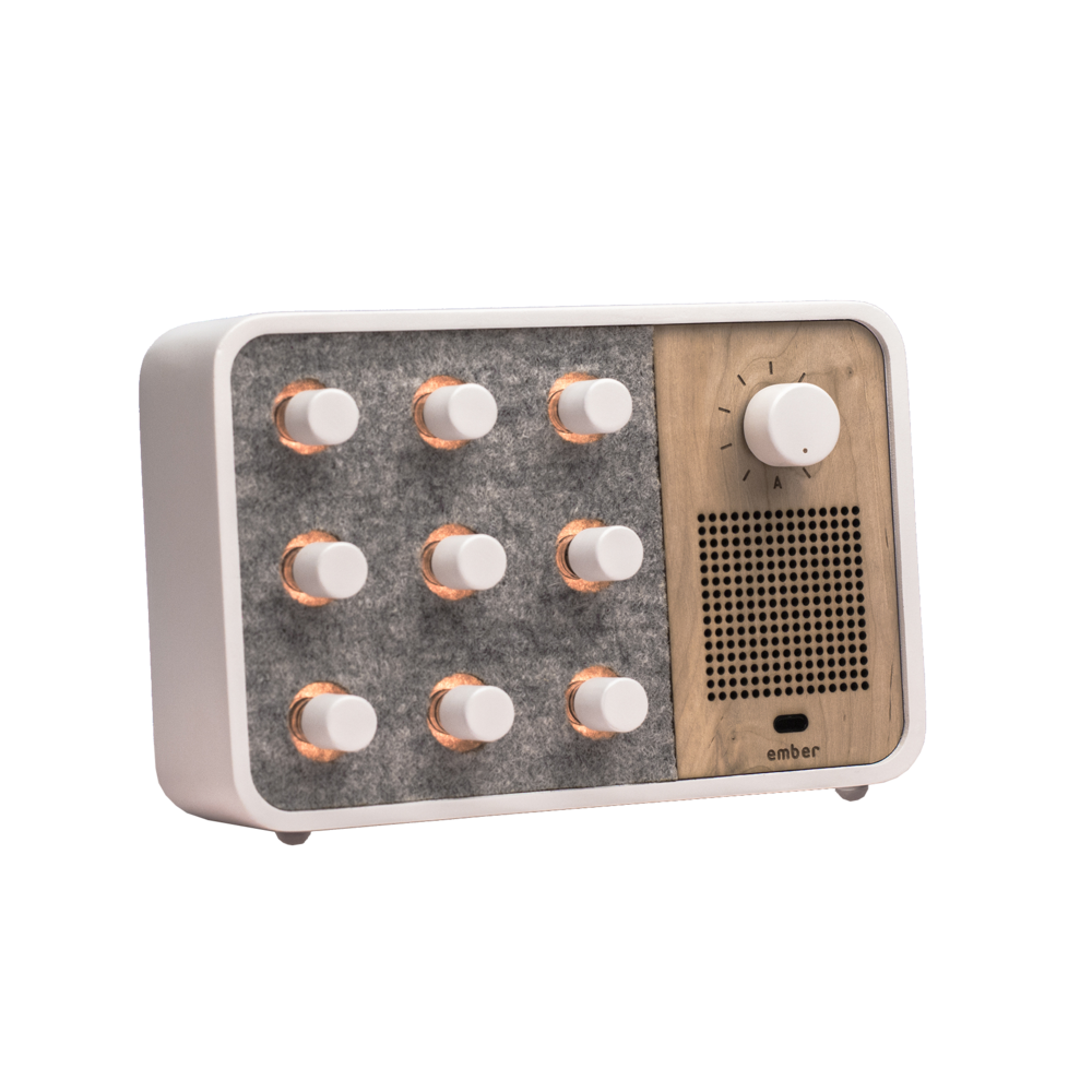 The Memory Switchboard_1_Outline.png