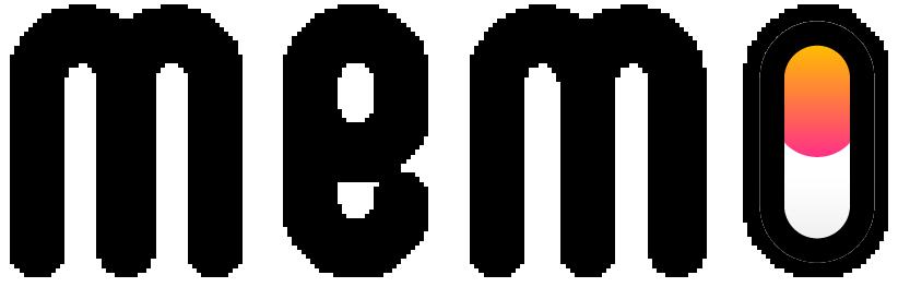 memo_logo_1_Orange_LOGO_2.png