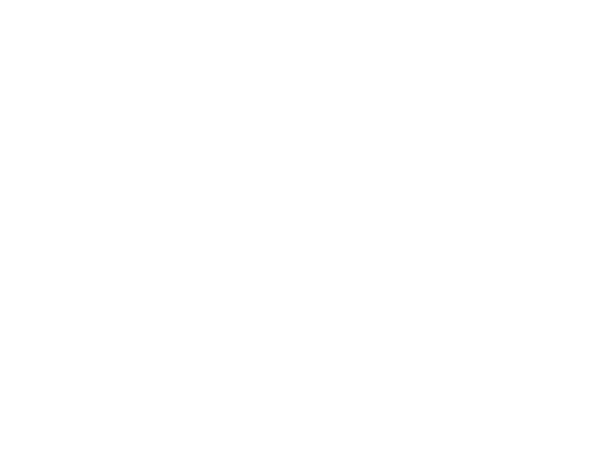 Muskegon YMCA