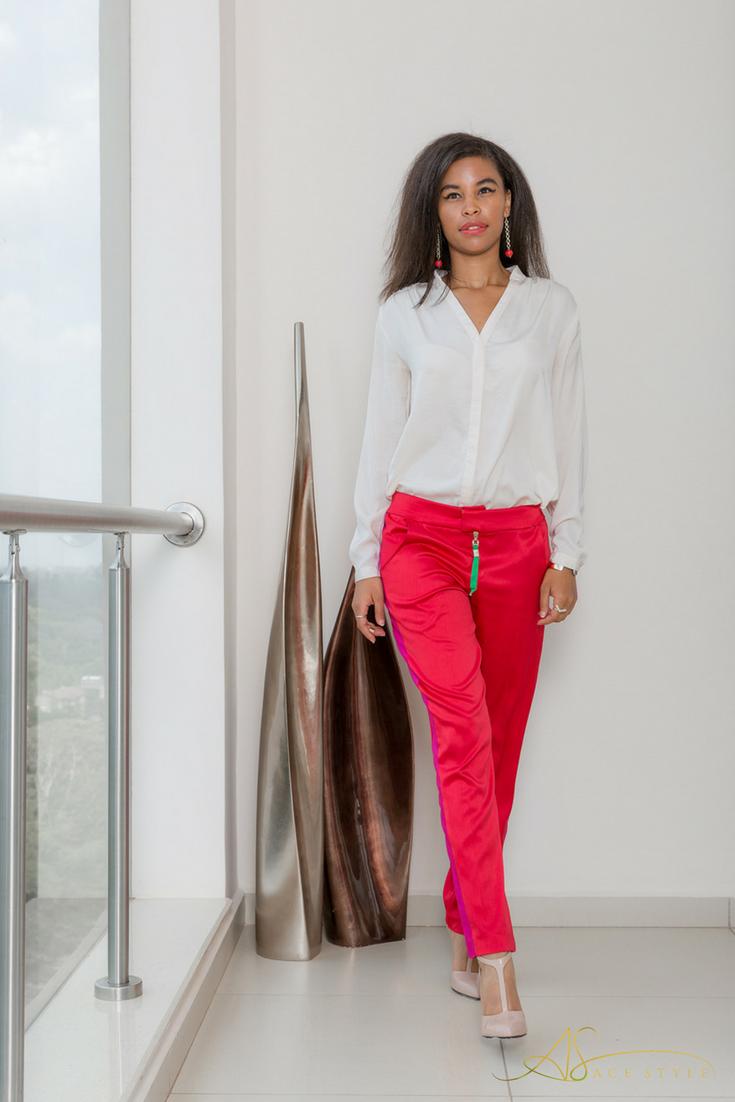 6a04cfb05d5 Smart Casual Wear Dress Code - Gomes Weine AG