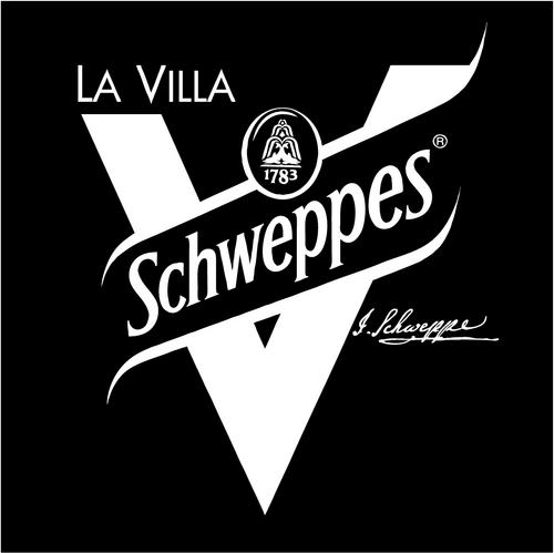 AVATAR_VILLA_SCHWEPPES.jpg