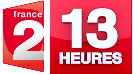 Logo_France2_JT_13h.jpg