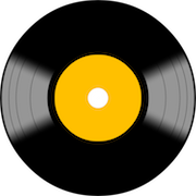LP_Vinyl_Symbol_Icon.png