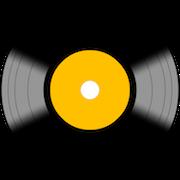 LP_Vinyl_Symbol_Icon.png