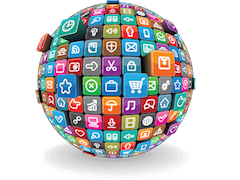 digital-marketing-png-intelligent-digital-marketing-26.png