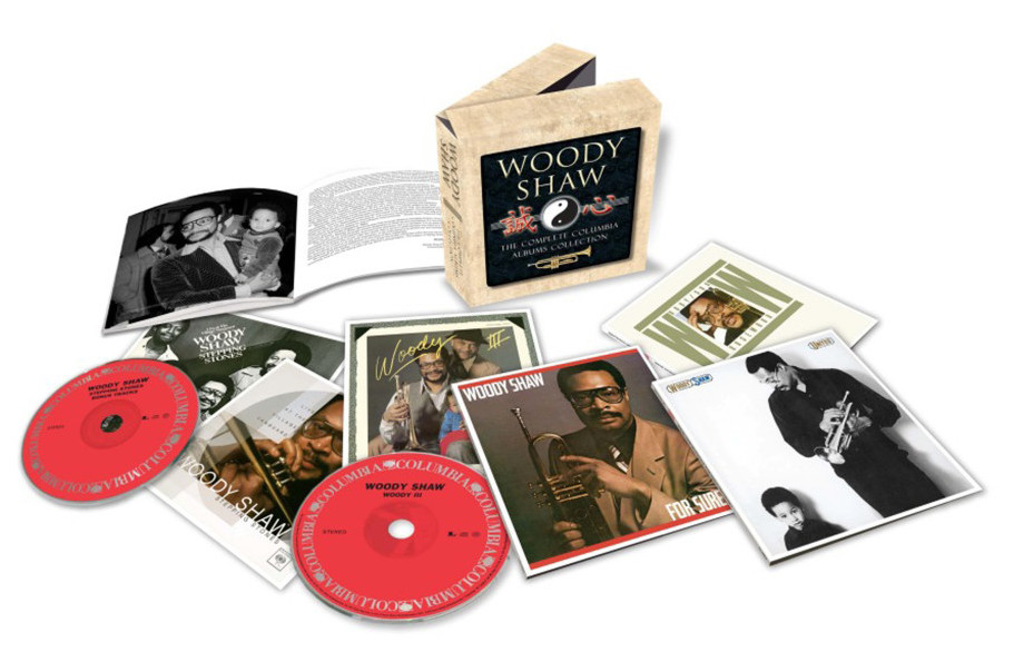 Woody-Shaw-open-boxset-1024x654.jpg