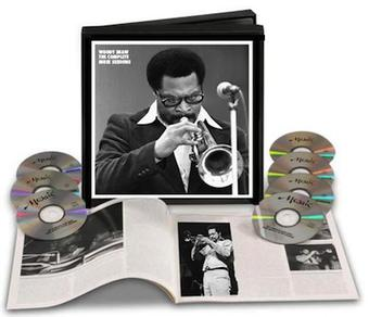 Woody_Shaw_-_Complete_Muse_Sessions.jpg