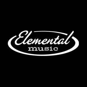 elemental logo.jpg