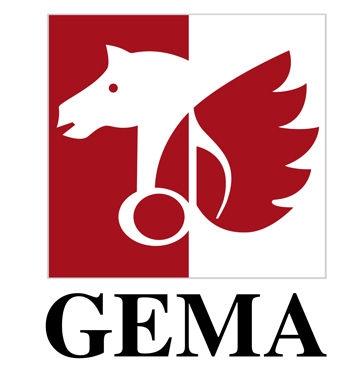gema logo.jpg