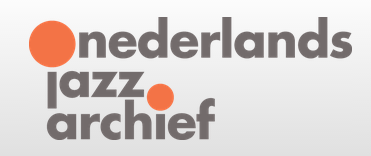 dutch jazz archive.png