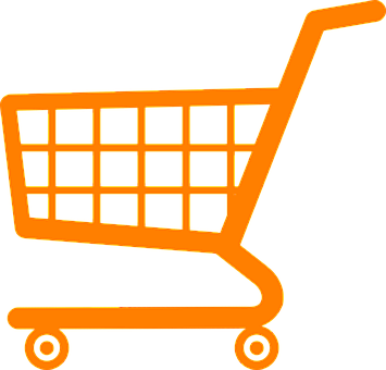shopping-cart-304843__340.png