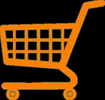 shopping-cart-304843__340.png