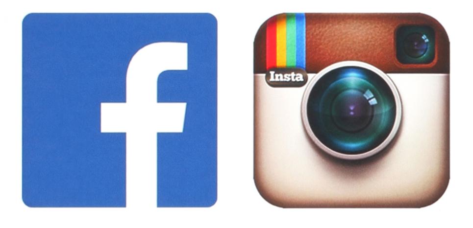 FacebookInstagramLogos.png