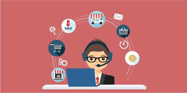 eCommerce-Virtual-Assistant-1.png