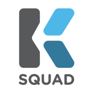 K-Squad gets things done in ICT, HR and Finance