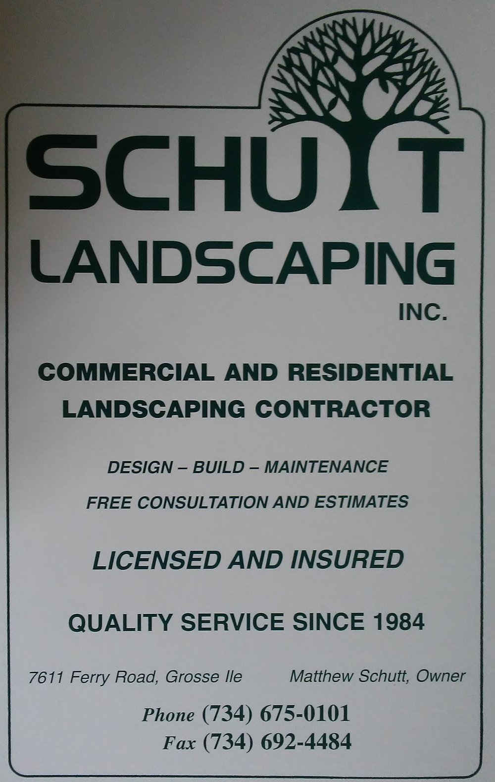 Schutt Landscaping.jpg