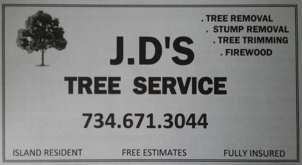 JDs Card.jpg