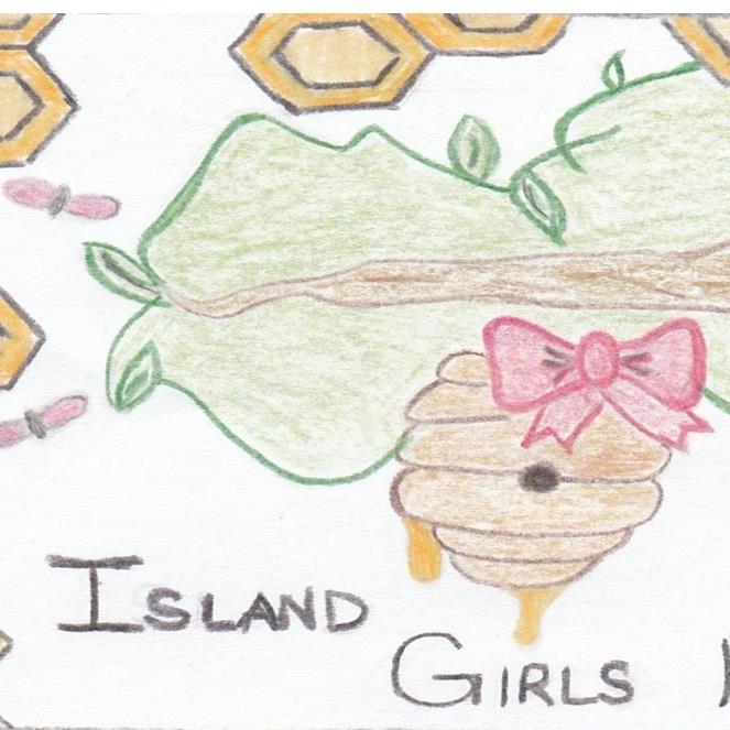 Island Girls Honey.jpg