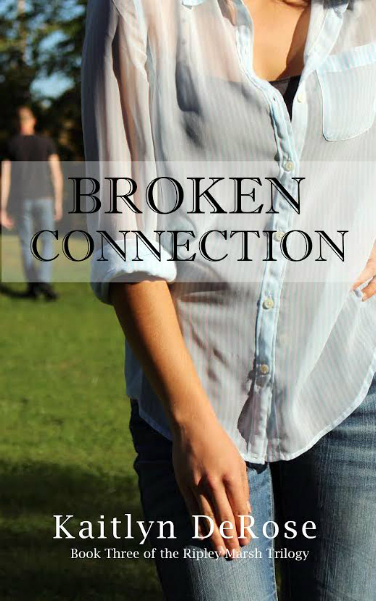 Broken Connection Cover.jpg
