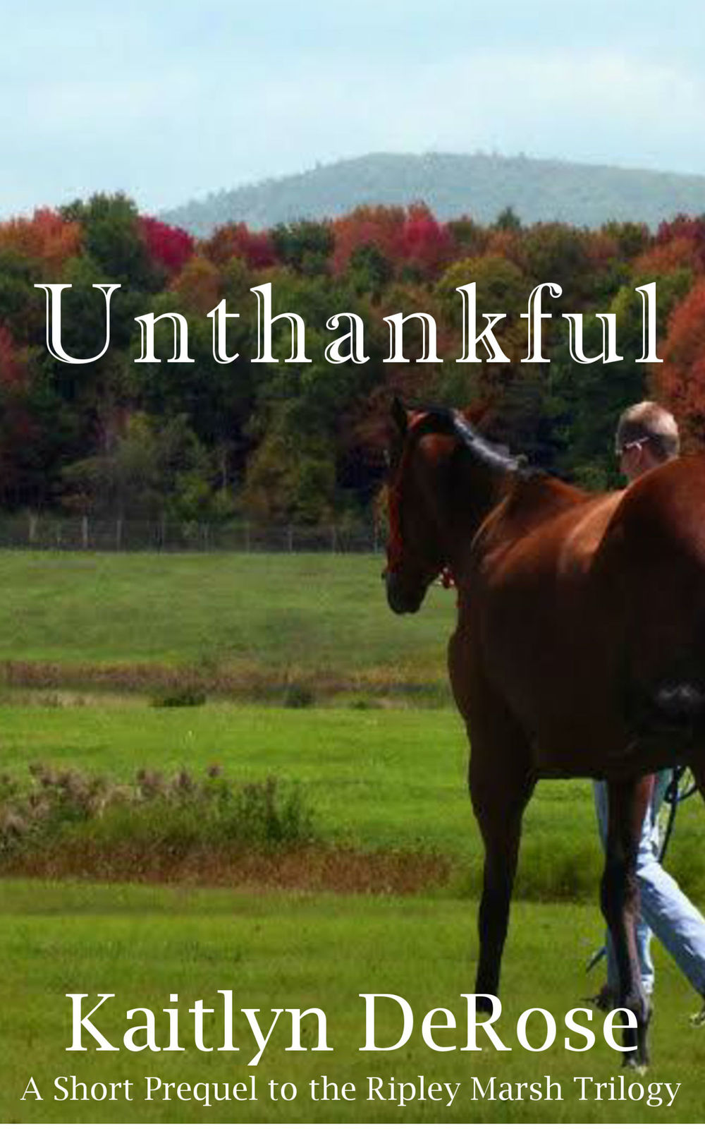 Unthankful Cover After Pixlr.jpg