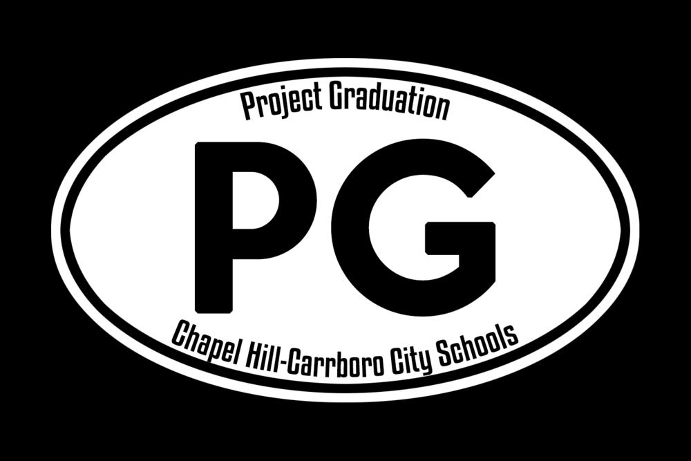 PG Logo (higher resolution).png