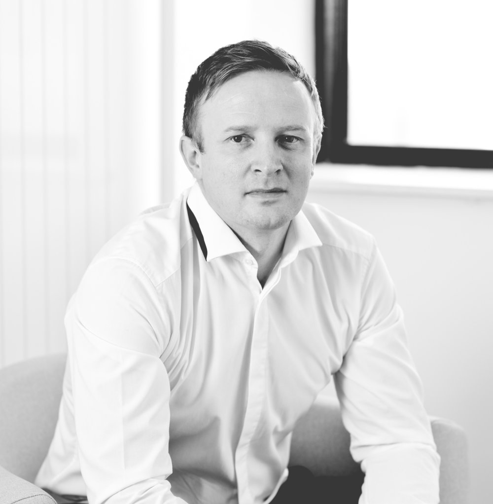 - NEST ARCHITECTS was established in 2015 by practice director and principal architect Jason Arthur who leads a vastly experienced architectural team with the goal of providing high quality and inspiring residential architecture that responds to its context and client needs.Jason qualified as a chartered architect from Queens University Belfast in 2002 and since has acquired many skills and experiences through the delivery of high profiled projects in the public and private sector. Most notable, Jason has received RSUA and RIAI awards for his works on Newry Railway Station and most recently was responsible as project architect for the design, restoration and reinvention of the former Harland & Wolff Headquarters in Belfast as a boutique hotel.His passion for design and interest in both contemporary and traditional architecture, coupled with his expertise in leading design teams to delivery projects on time and on budget will be beneficial in meeting all out clients expectations.