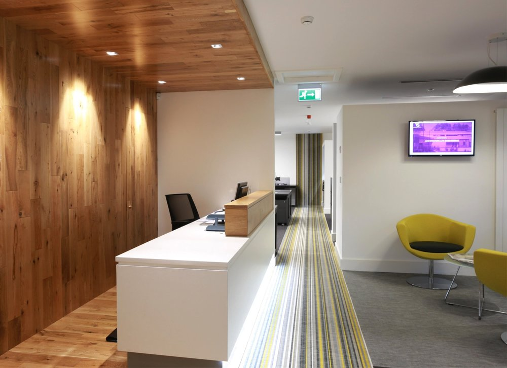 - NEST ARCHITECTS, a vibrant, design led architectural practice located in Cookstown, Co. Tyrone, are committed to creating exciting contemporary architecture throughout Ireland and the UK.With a passion for quality residential architecture informed by a rigorous analysis of client aspiration and site context, Nest Architects approach combines practicality and innovation to achieve overall design excellence appropriate and unique to each new client. This coupled with simple robust detailing and quality material choice reinforces our design approach and characterises our work with a crisp contemporary appeal.
