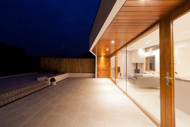 Patio+Area+Connected+to+Modern+Extension+-+Nest+Architects+Based+in+Cookstown-2.jpg