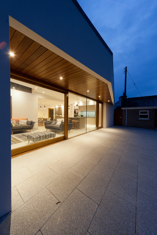 Modern+Open+Plan+Living+Provides+Contempoary+Feel+to+Extension+-+Nest+Architects+-+Cookstown.jpg