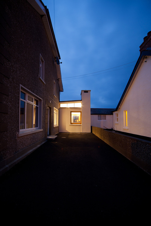 Modern+Extension+to+Existing+Dwelling+-+Nest+Architects+Northern+Ireland.jpg
